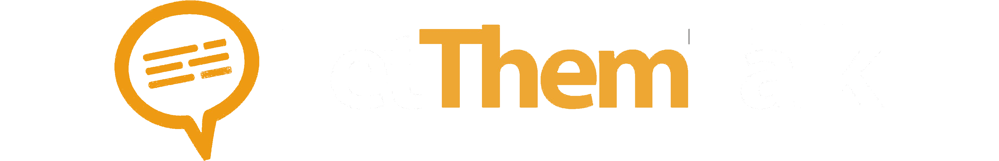 LetThemTalk Online Japanese and English